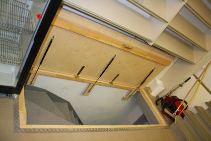 einige arbeiten von uns 1. Black Bedroom Furniture Sets. Home Design Ideas