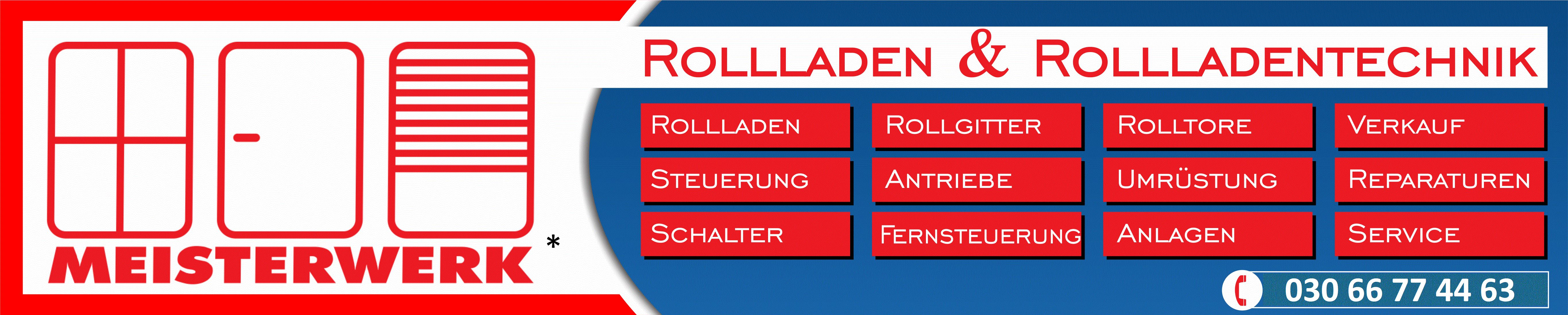 Rollladen Reparatur Umbau Und Umr Sten Von Roll Den Auf